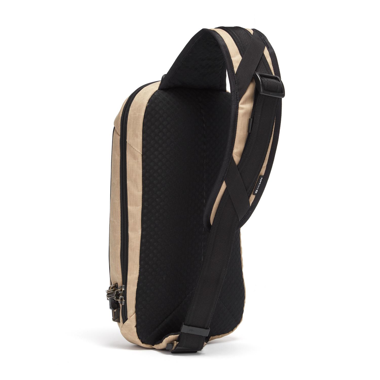Купить сумку антивор Pacsafe Vibe 325